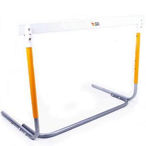 Barreira de atletismo de aço e alumínio para treinamento Pista e Campo preview
