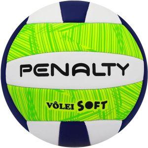 Bola de vôlei de praia Penalty