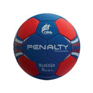 Bola de handebol Penalty Suécia H3L Ultra Grip