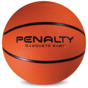 Bola de basquete Penalty Play Off Baby