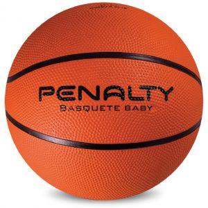 Bola de basquete Penalty Play Off Baby