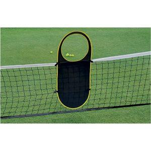 Alvo para treinamento de tênis Pista e Campo