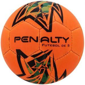 Bola de futebol de salão (futsal - futebol de 5) Penalty Guizo