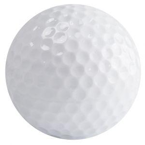 Bolas de golfe e minigolfe Hitto - cx com 3 und