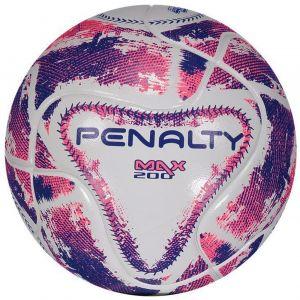 Bola de futebol de salão (futsal) Penalty Max 200 Termotec