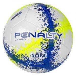 Bola de futebol de campo Penalty RX R3 Fusion nº 4