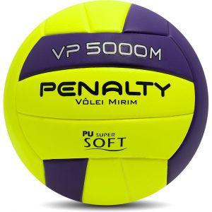 Bola de vôlei Penalty VP 5000M