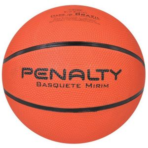 Bola de basquete Penalty Play Off Mirim