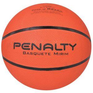 Bola de basquete Penalty Play Off Mirim