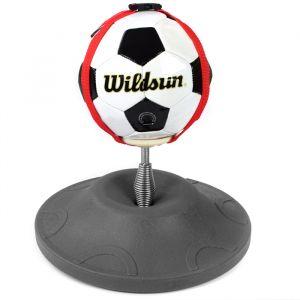 Sistema para treinamento de chutes no futebol Pista e Campo