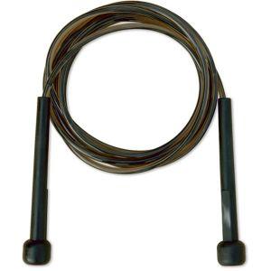 Corda de pular de PVC 5mm ajustável Pista e Campo