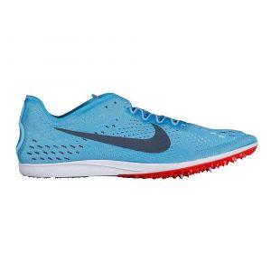 Sapatilha de atletismo para fundo Nike Matumbo Azul