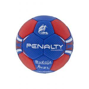 Bola de handebol Penalty Suécia H2L Ultra Grip