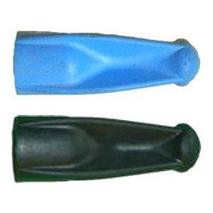 Ponteira de reposição para dardos de plástico Turbojav