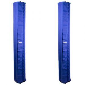 Protetor de postes Pista e Campo - par