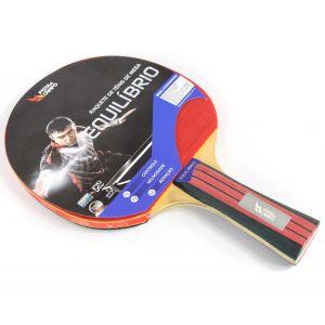 Raquete de tênis de mesa Equilíbrio Pista e Campo preview