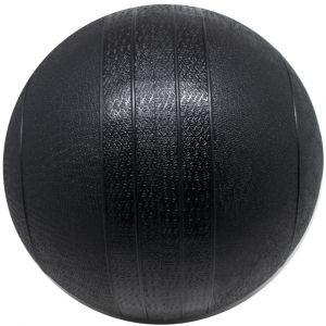 Bola slam ball 10kg Pista e Campo linhas