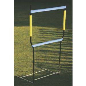 Barreira especial para treinamento de passagem Pista e Campo