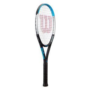 Raquete de tênis Wilson Ultra Power 100 II