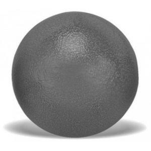 Peso de ferro 7,26kg Pista e Campo