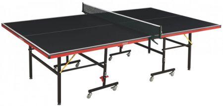Mesa de tênis de mesa tamanho oficial Pista e Campo