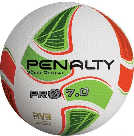 Bola de vôlei Penalty Pró 7.0