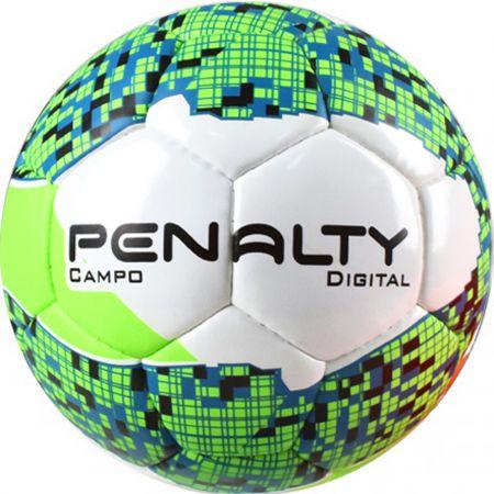 Bola de futebol de campo Penalty Digital CC
