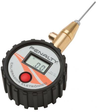 Calibrador para bola digital Penalty