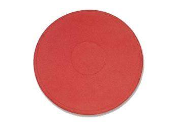 Disco de PVC 350g Pista e Campo