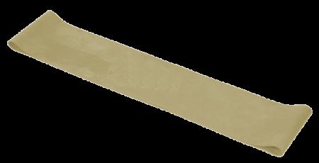 Anel de faixa elástica para exercícios Pista e Campo