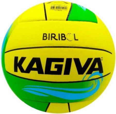 Bola de biribol Kagiva