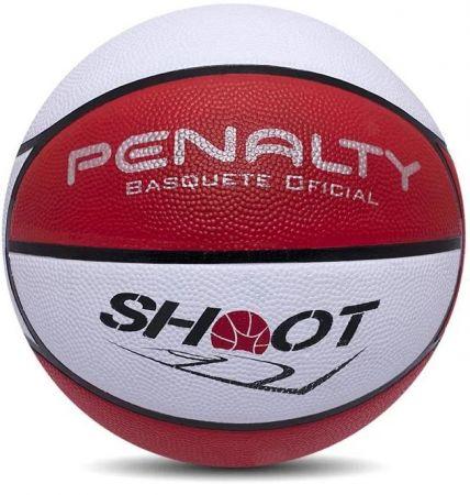 Bola de basquete Penalty Shoot