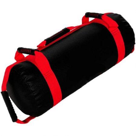 Power sand bag para treinamento funcional 20kg