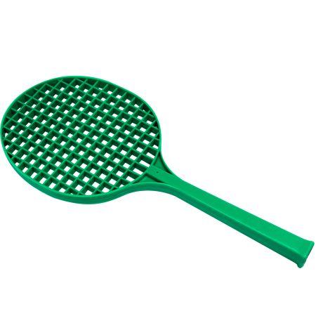 Raquete infantil para mini-tênis e frescobol Pista e Campo