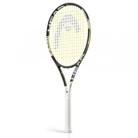 Raquete de tênis Head Graph XT Speed MP A